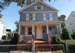 Foreclosed Home in Bridgeport 6608 50 BEECHER ST - Property ID: 4222511