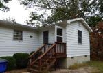 Foreclosed Home in Harrington 19952 66 HENDRICKS LN - Property ID: 4222512
