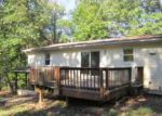 Foreclosed Home in Martinsburg 25404 182 ATLAS ST - Property ID: 4222513