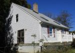 Foreclosed Home in Abingdon 21009 805 W BAKER AVE - Property ID: 4222517