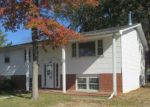 Foreclosed Home in Elkridge 21075 6405 BEECHFIELD AVE - Property ID: 4222520