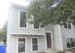 Foreclosed Home in Waldorf 20603 4176 LOG TEAL DR - Property ID: 4222525