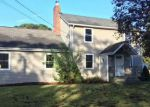 Foreclosed Home in Patchogue 11772 36 CHESTNUT AVE - Property ID: 4222526