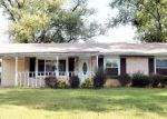 Foreclosed Home in Waldorf 20602 222 GARNER AVE - Property ID: 4222527
