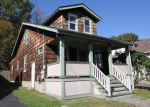 Foreclosed Home in Stratford 6614 4295 MAIN ST - Property ID: 4222528