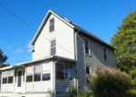 Foreclosed Home in Madison 6443 107 HARBOR AVE - Property ID: 4222529