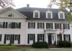 Foreclosed Home in Farmington 6032 792 FARMINGTON AVE APT 105 - Property ID: 4222540