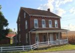 Foreclosed Home in Spring Grove 17362 1120 KRAFTS MILL RD - Property ID: 4222542