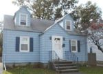 Foreclosed Home in Stratford 6615 17 PEACE ST - Property ID: 4222549