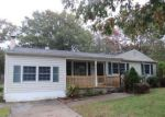 Foreclosed Home in Egg Harbor Township 8234 204 SPRAY AVE - Property ID: 4222553
