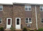 Foreclosed Home in Wallingford 6492 100 N TURNPIKE RD APT D - Property ID: 4222561