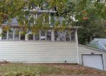 Foreclosed Home in Meriden 6451 299 NEW HANOVER AVE - Property ID: 4222562