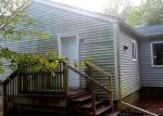 Foreclosed Home in Uncasville 6382 9 SALT BOX LN - Property ID: 4222563