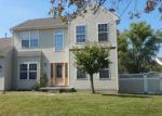 Foreclosed Home in Swedesboro 8085 3 BRYAN PL - Property ID: 4222574