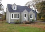 Foreclosed Home in Moosup 6354 66 LAKE ST - Property ID: 4222576