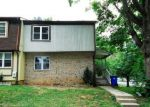 Foreclosed Home in Walkersville 21793 8398 DISCOVERY PL - Property ID: 4222581