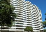 Foreclosed Home in Alexandria 22304 6301 STEVENSON AVE APT 114 - Property ID: 4222595
