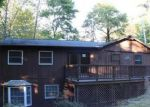 Foreclosed Home in Lusby 20657 12684 RANCH LN - Property ID: 4222597