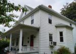 Foreclosed Home in Easton 21601 201 BROOKLETTS AVE - Property ID: 4222598