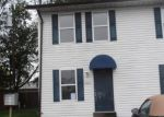 Foreclosed Home in Winchester 22601 326 AVON CT - Property ID: 4222600