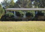 Foreclosed Home in King George 22485 10111 ALDEN RD - Property ID: 4222609