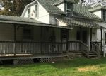 Foreclosed Home in Richmond 23231 3661 BRITTON RD - Property ID: 4222618