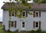 Foreclosed Home in Marion Station 21838 29762 LOVERS LN - Property ID: 4222622