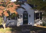Foreclosed Home in Scottsville 24590 655 HARRISON ST - Property ID: 4222624