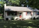 Foreclosed Home in Richmond 23236 9624 REAMS RD - Property ID: 4222628