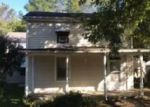 Foreclosed Home in Ashland 23005 14152 ELLETTS CROSSING RD - Property ID: 4222630