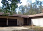Foreclosed Home in Indian Head 20640 5555 SMALLWOOD CHURCH RD - Property ID: 4222634