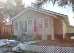 Foreclosed Home in Casper 82601 352 N JACKSON ST - Property ID: 4222641