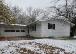 Foreclosed Home in Eau Claire 54703 1834 CAMERON ST - Property ID: 4222642