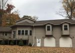 Foreclosed Home in Balsam Lake 54810 180 COUNTY ROAD I - Property ID: 4222647