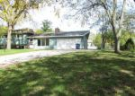 Foreclosed Home in Muskego 53150 W133S6440 SAROYAN CT - Property ID: 4222649