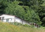 Foreclosed Home in Naselle 98638 994 SALMON CREEK RD - Property ID: 4222674