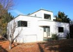Foreclosed Home in Ellensburg 98926 473 WILSON CREEK RD - Property ID: 4222676
