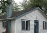Foreclosed Home in Aberdeen 98520 121 W MARION ST - Property ID: 4222678