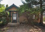 Foreclosed Home in Spokane 99205 1811 W AUGUSTA AVE - Property ID: 4222681