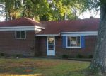 Foreclosed Home in Hampton 23664 5 PINE LN - Property ID: 4222695