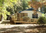 Foreclosed Home in Heathsville 22473 1090 COD CREEK DR - Property ID: 4222700