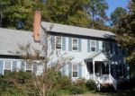 Foreclosed Home in Midlothian 23113 2748 WOODMONT DR - Property ID: 4222702