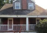 Foreclosed Home in Chesapeake 23324 1401 RODGERS ST - Property ID: 4222704