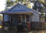 Foreclosed Home in Altavista 24517 1100 AMHERST AVE - Property ID: 4222706