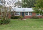 Foreclosed Home in Hampton 23666 130 WESTBROOK DR - Property ID: 4222708