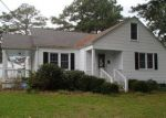 Foreclosed Home in Portsmouth 23701 7 CALIFORNIA AVE - Property ID: 4222711