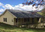 Foreclosed Home in Cedar Bluff 24609 117 FOXFIRE LN - Property ID: 4222716