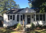 Foreclosed Home in Norfolk 23513 4926 WOOLSEY ST - Property ID: 4222721