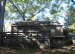 Foreclosed Home in Martinsville 24112 509 RIVES RD - Property ID: 4222725