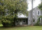 Foreclosed Home in Glenfield 13343 6758 PINE GROVE RD - Property ID: 4222729